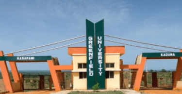 Bandits Threaten to Kill 17 Abducted Greenfield University Students Unless N100m Ransom is Paid