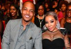 American Rapper T.I and Wife Tiny Harris Being Investigated for Sexual Assault Allegation