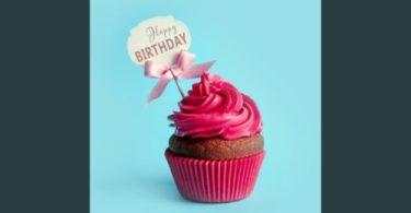 Simi x Adekunle Gold x Deja – Happy Birthday