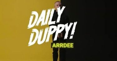 ArrDee – Daily Duppy