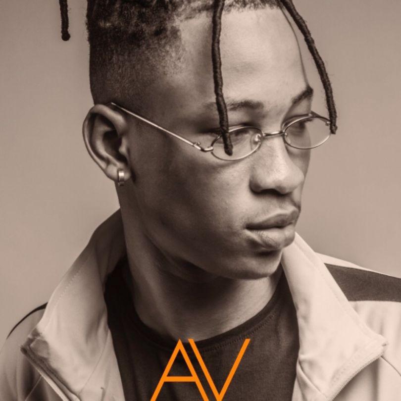 Download MP3: AV – Blow (Freestyle)