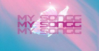 Download MP3: AV – My Song