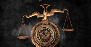 AZ ft. Jaheim – The Wheel Mp3 Download