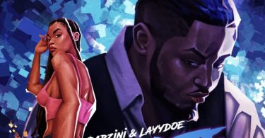 Download MP3: Barzini ft. Layydoe – Calculate