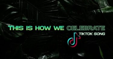 Download MP3: Biggy Lass – This Is How We Celebrate