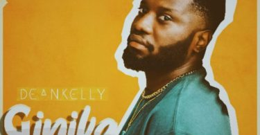 DeanKelly – Ginika Mp3 Download
