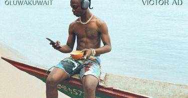 Oluwa Kuwait ft. Victor AD – Spiritual Mp3 Download