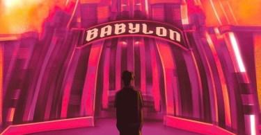 Download MP3: Picazo – Babylon