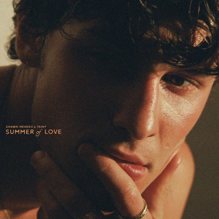Download MP3: Shawn Mendes ft. Tainy – Summer Of Love
