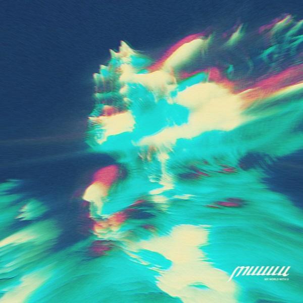 Download MP3: Wurld ft. Major League Djz & LuuDadeejay – Stamina