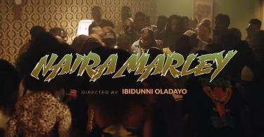 Download VIDEO: Zinoleesky – Naira Marley Mp4