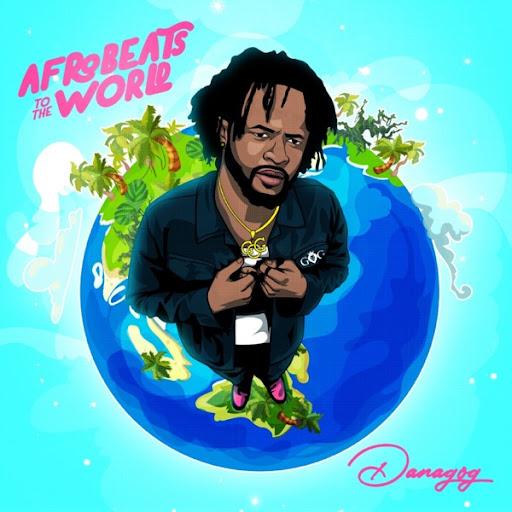 Download MP3: Danagog – Perfect ft Davido, Mayorkun & Peruzzi