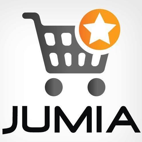 Jumia Nigeria Job Opportunity for Senior Commercial Analyst