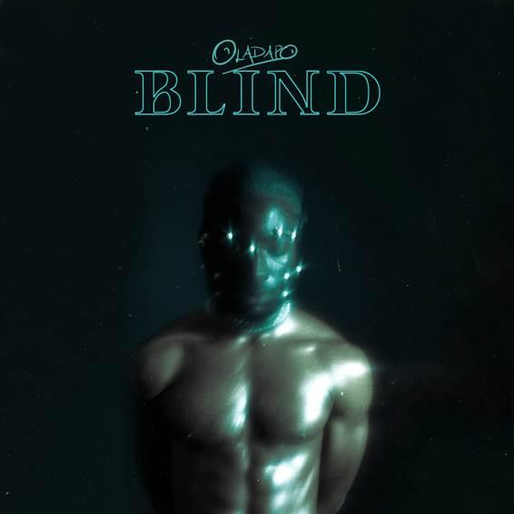 Download MP3: Oladapo – Fine