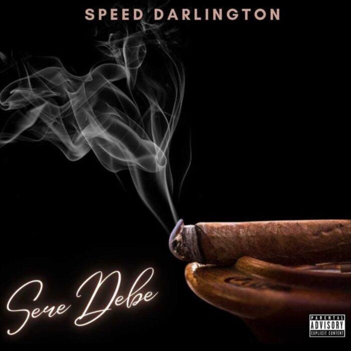 Download MP3: Speed Darlington – Seredebe