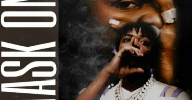 GSO Phat Ft. Yungeen Ace – Mask On