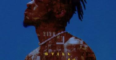 Tone Stith ft. Chris Brown – Do I Ever