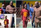School Dropout Gets N4m and Scholarship for Returning N20m He Found on Road