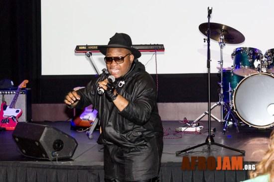 0042 AfroJam @ MIST Harlem