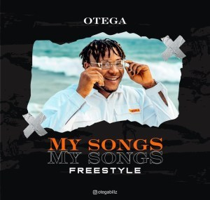 otega-–-my-songs-(freestyle)-(download-mp3)
