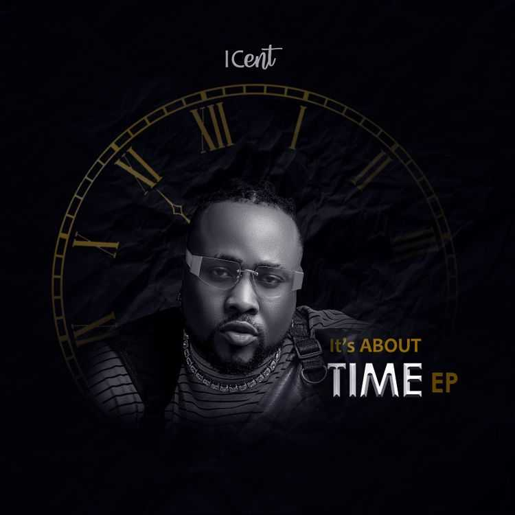 ep:-icent-–-its-about-time-(download-mp3)