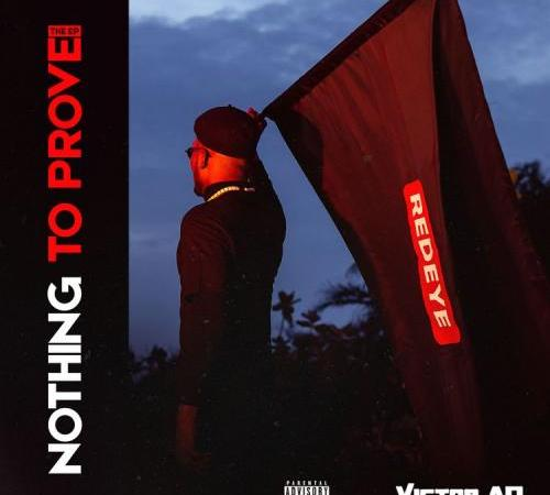 ep:-victor-ad-–-nothing-to-prove-(download-mp3)