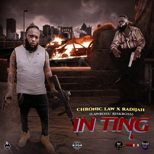 chronic-law-–-in-ting-ft.-radijah-(download-mp3)