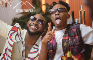 Mayorkun Biography and Net Worth