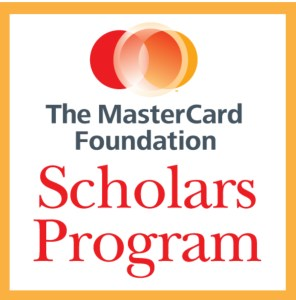 University of California MasterCard Foundations Scholarship for Africans 2021/2022