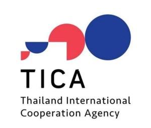 Thailand International Postgraduate Scholarships 2021-2021