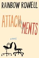 Attatchments