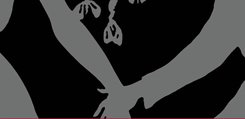 Capa do livro Deus Ajude Essa Criança, de Toni Morrison