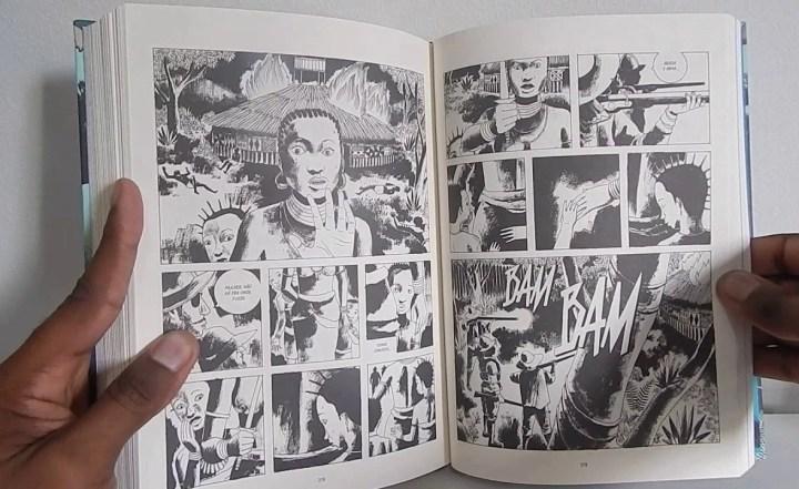 8 livros sobre a história negra brasileira escritos por pessoas negras