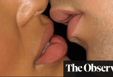 Habits That Make You A Good Kisser