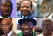 Top 10 Most Educated African Presidents – Number 1 Tops World List