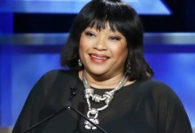 Photo of Zindzi Mandela tested positive for Covid-19, says son – family still awaiting post-mortem report