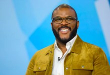 Photo of Tyler Perry is Hollywood's newest billionaire: this is how he built his wealth
