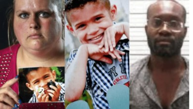 Photo of How my Nigerian ex murdered our son to spite me – American woman opens up