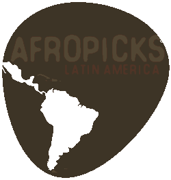 Agencia de booking y de management Afropicks