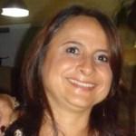 Ligia María
