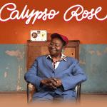 calypso rose, la diva del calypso