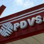 Venezuela contraint d'en importer du Nigeria
