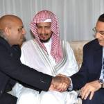 polémique sur l'état de santé de Ben Ali