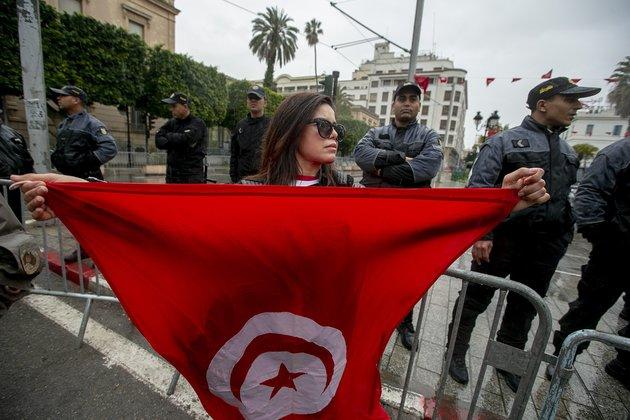 Tunisie à la croisée des chemins