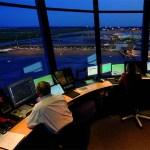 france grève des aéroports