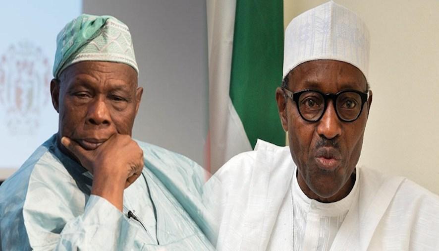 Buhari conduit le Nigeria au désastre et à l'instabilité