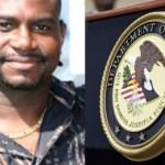 Un Nigérian condamné à quatre ans de prison aux etats unis