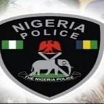 Nigeria Un policier ivre aurait poignardé 9 personnes dans une boîte de nuit