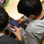 Tunisie Le téléphone portable désormais interdit pour les élèves