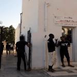 Tunisie Accès au logement des subsahariens plusieurs difficultés signalées